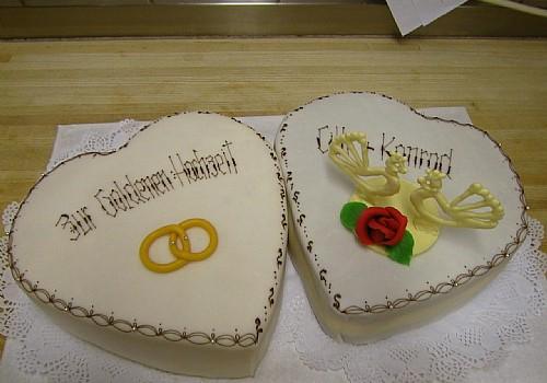 hochzeit torte ringe beliebte rezepte von urlaub kuchen foto blog. Black Bedroom Furniture Sets. Home Design Ideas